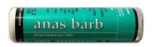 Anas barb 200c for website