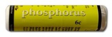 Phosphorus 6c for website